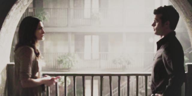 File:Hayley - Elijah 1x11...png