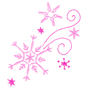 File:Snowflakespink2.png