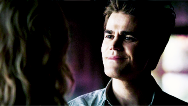File:Steroline in 5x9.png