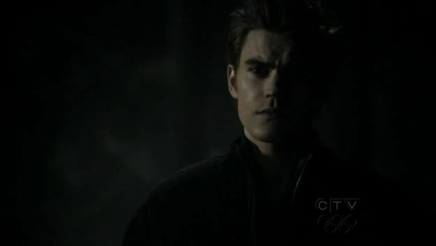 File:The-vampire-diaries-fool-me-once-part-3-hq.jpg