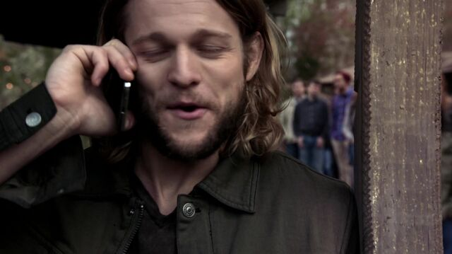File:The Originals s01e18 HD1080p KISSTHEMGOODBYE NET 0331.jpg