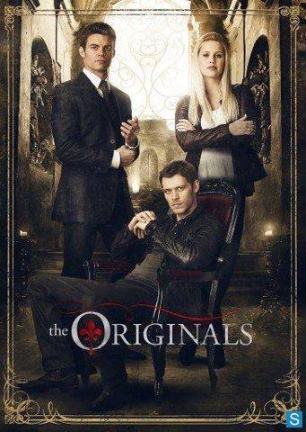 File:The-originals-promotional-poster 595 slogo.jpg
