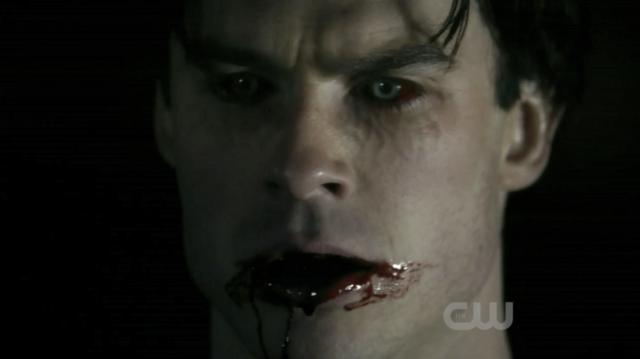 File:Damon monster.png