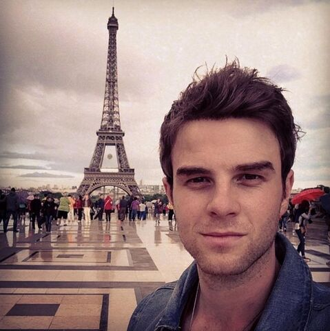 File:The Originals - Nate in Paris.jpg
