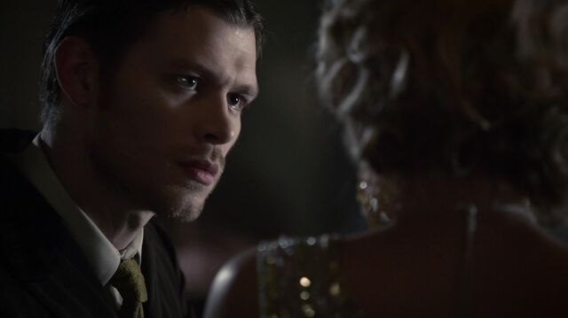 File:The Originals s01e15 HD1080p KISSTHEMGOODBYE NET 0390.jpg