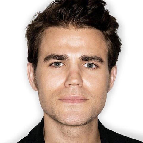 File:2015 SDCC EW Paul Wesley.jpg