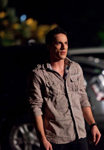 File:2x2 Tyler Lockwood Brave New World.png