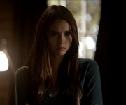 Elena In S2