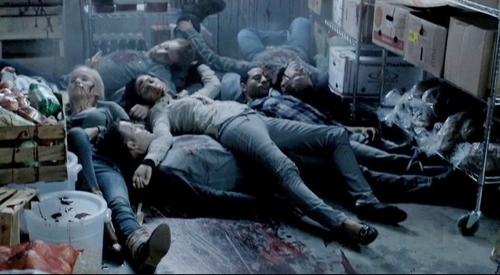 File:Dead-vampires.png