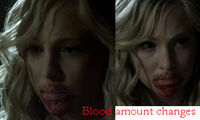 Error2x05bloodcaroline