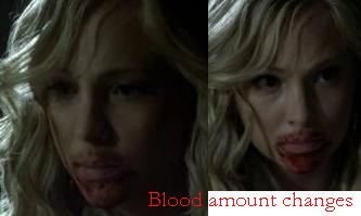 File:Error2x05bloodcaroline.jpg