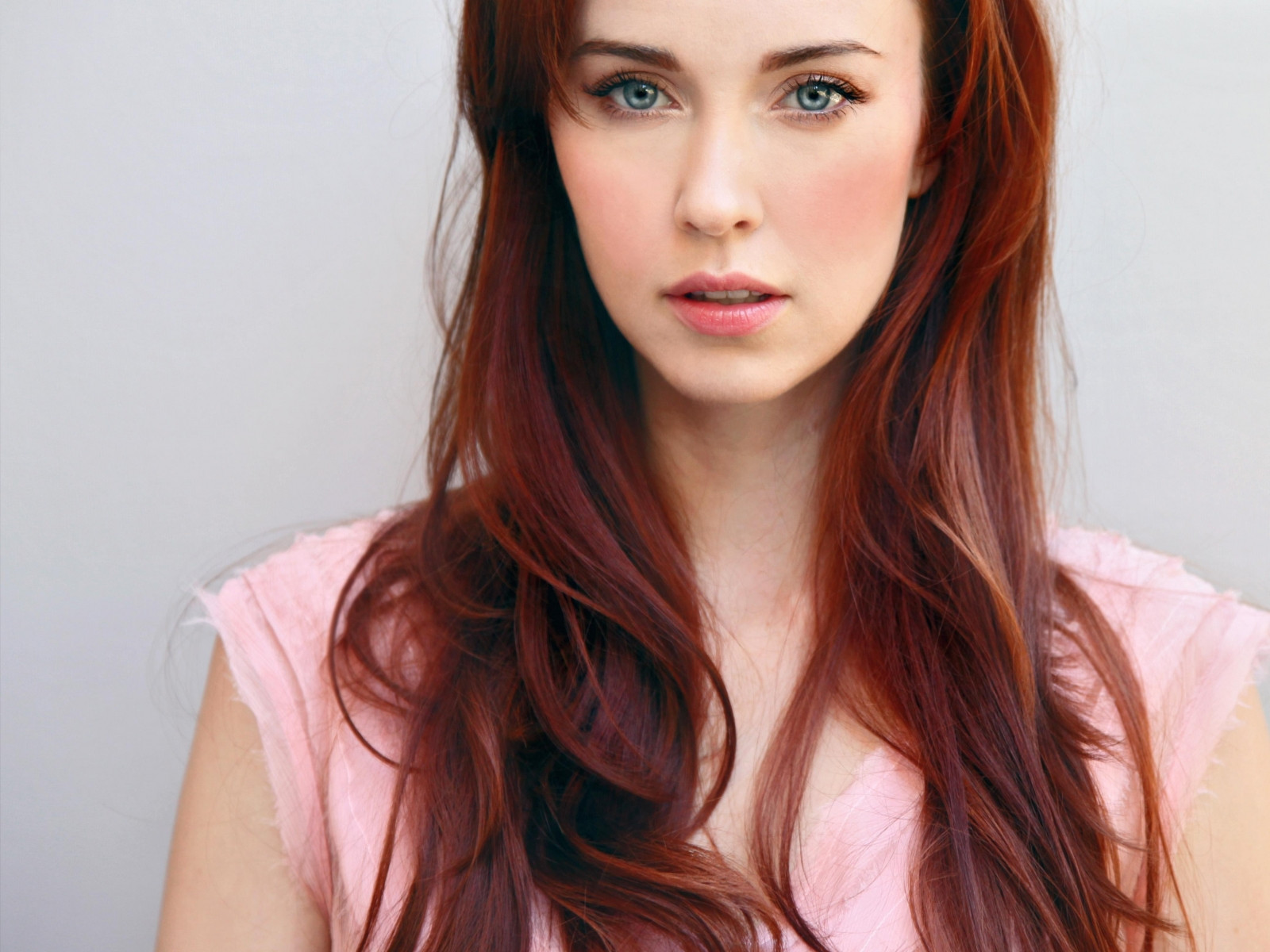 elyse levesque photos