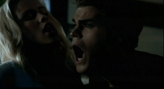 File:Stefan-and-Rebekah-final1.jpg