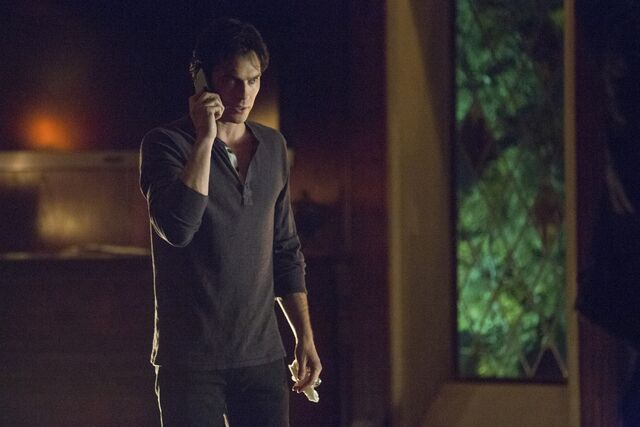 File:TVD721-Damon.jpg