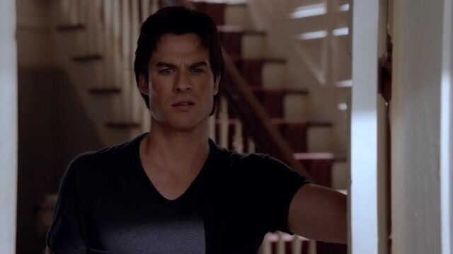 File:7X07-14-Damon.jpg