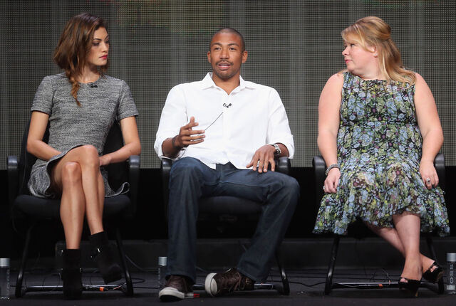 File:2013 Summer TCA Tour Day 7 07.jpg