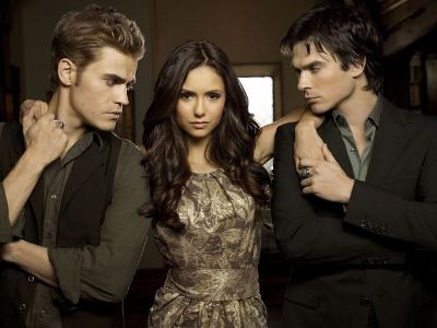 File:Stefan-Salvatore-Damon-Salvatore-Elena-Vampire-Diaries-PHOTOS.jpg