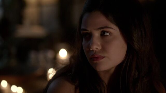 File:The Originals s01e17 HD1080p KISSTHEMGOODBYE NET 1537.jpg