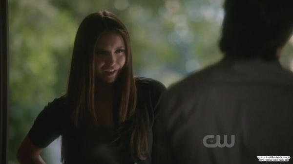 File:600full-the-vampire-diaries-screenshot212155.jpg