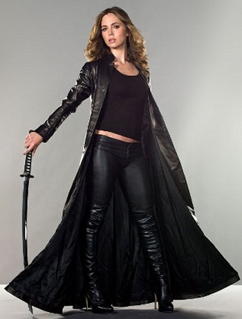 File:Buffy - Faith.jpg