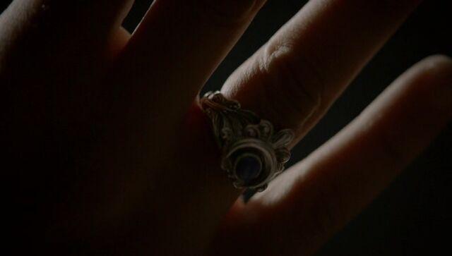 File:Marcel's Daylight Ring.jpg