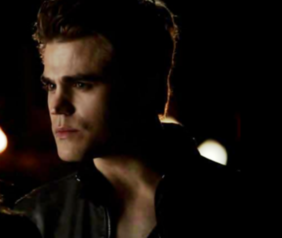 File:Stefan salvatore 5x8.,.png