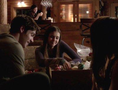 File:Elena-and-jeremy-happy.jpg