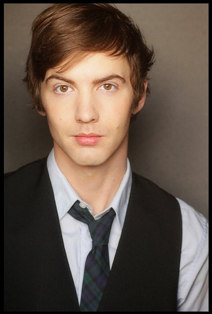erik stocklin ageerik stocklin age, erik stocklin instagram, erik stocklin height, erik stocklin actor, erik stocklin imdb, erik stocklin wiki, erik stocklin net worth, erik stocklin bones, erik stocklin father, erik stocklin twitter, erik stocklin related to andrew mccarthy, erik stocklin and colleen ballinger, erik stocklin vampire diaries, erik stocklin commercial, erik stocklin andrew mccarthy, erik stocklin criminal minds, erik stocklin haters back off, erik stocklin snapchat, erik stocklin movies and tv shows, erik stocklin married