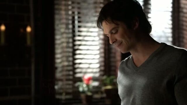 File:6X13-16-Damon.jpg