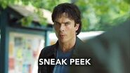 "The Vampire Diaries 8x03 Sneak Peek 2 ""You Decided That I Was Worth Saving"" (HD)"