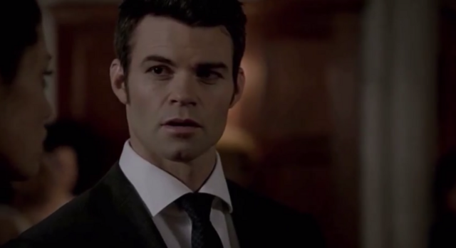 File:Hay-Elijah 1x18.png