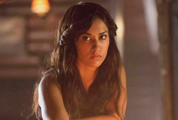 File:Janina-gavankar-as-tessa-e1380247683309.jpg