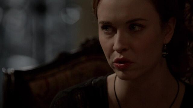 File:The Originals S01E21 mkv0290.jpg