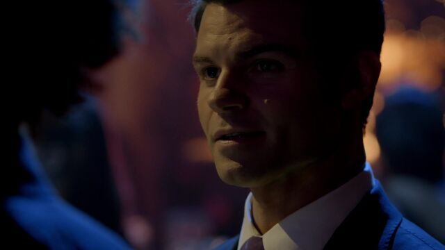 File:The Originals s01e17 HD1080p KISSTHEMGOODBYE NET 1002.jpg