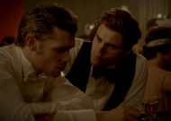 Tvd-recap-end-of-the-affair-34
