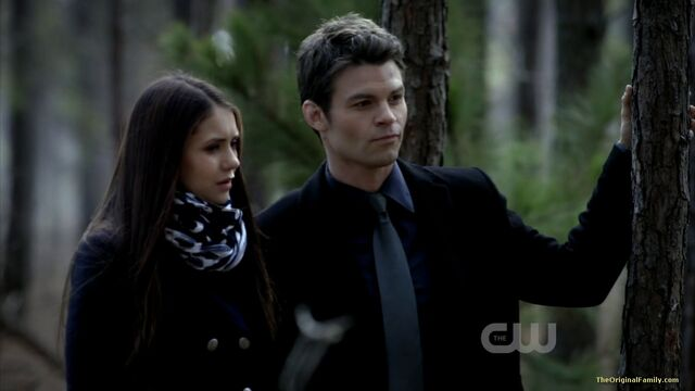 File:053-tvd-3x15-all-my-children-theoriginalfamilycom.jpg
