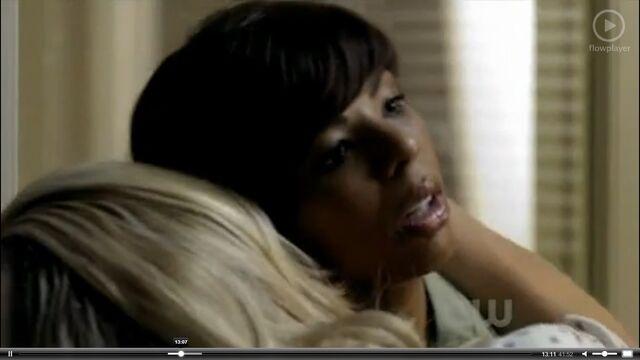 File:Nurse Haynes 3 TVD 2x02.jpg