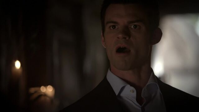 File:The Originals s01e15 HD1080p KISSTHEMGOODBYE NET 0586.jpg