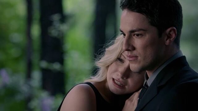 File:Forwood.,..jpg