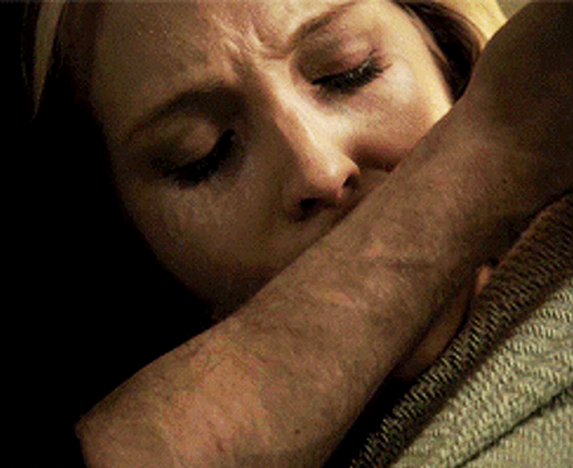 File:Kaus saves Caroline 3x11.png