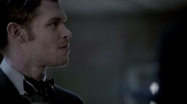 File:The Originals s01e12 HD1080p KISSTHEMGOODBYE NET 0241.jpg