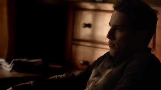 File:Tyler-6x13.png