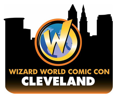 File:Wwcc-cleveland-logo.jpg