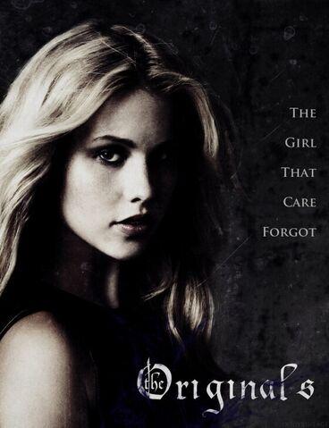 File:Rebekah-The Originals.jpg