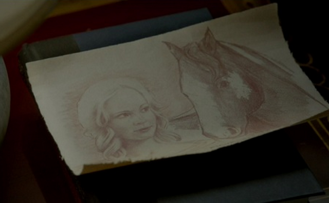 File:Klaroline drawing in 3x19.png