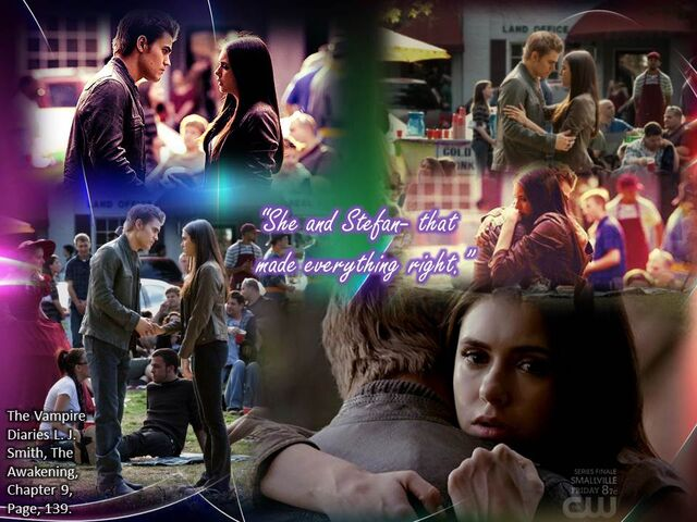 File:Stelena quotes from book pic 8.jpg
