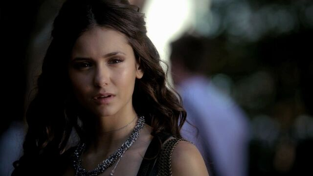 File:304VampireDiaries0181.jpg