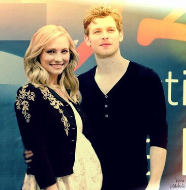 File:Manip-klaus-and-caroline-33621416-366-375.jpg