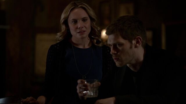 File:The Originals s01e18 HD1080p KISSTHEMGOODBYE NET 1788.jpg