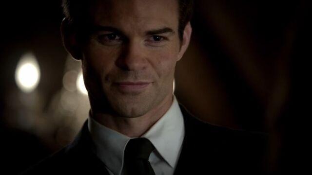 File:Elijah 9 TO 1x05.jpg
